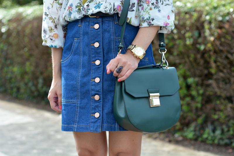 zara_ootd_outfit_stradivarius_como_combinar_07