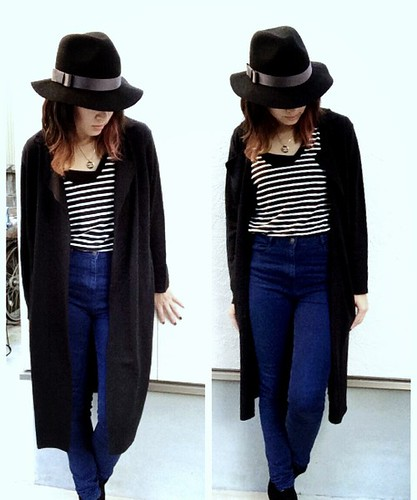 coordinate-autumn28