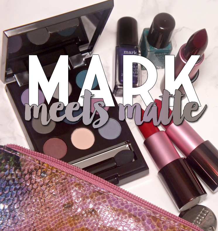 mark meets matte fall 2015 (3)