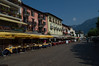 Ascona by Astralh