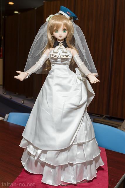 Dollshow44浜松町FINAL-運営-DSC_1502