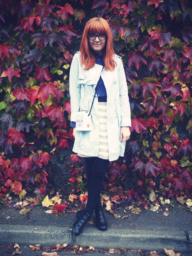 fashion-style-blog-uk