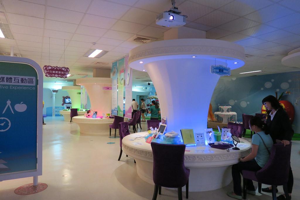 台南市安南區音波觀光工廠 (33)