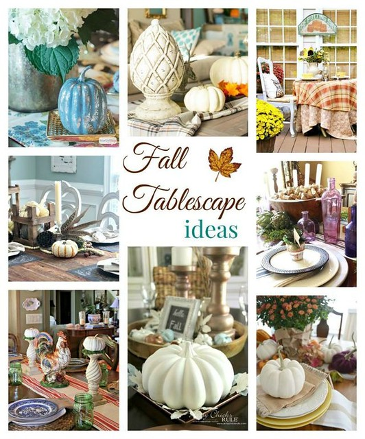 tablescapes-collage