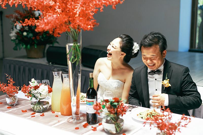 顏氏牧場,後院婚禮,極光婚紗,意大利婚紗,京都婚紗,海外婚禮,草地婚禮,戶外婚禮,婚攝CASA_0367