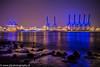 Blue Port by JdJ Photography (www.jdj-photography.nl)