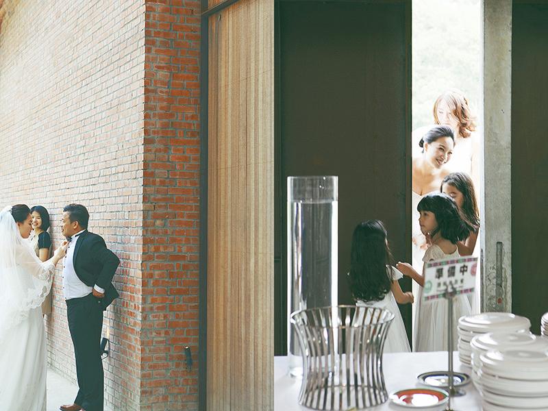 顏氏牧場,後院婚禮,極光婚紗,意大利婚紗,京都婚紗,海外婚禮,草地婚禮,戶外婚禮,婚攝CASA_0297