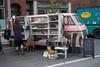 Paper Dolls Van