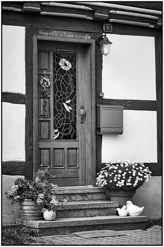 _MG_2592,  Beuren-Eichsfeld/Thüringen