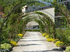 Gardens of Schloss Eggenberg