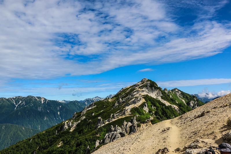 2014-08-02_00401_燕岳.jpg