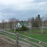 2006-04-21_02963