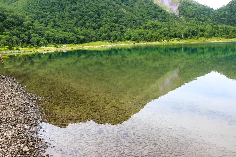 2014-08-24_00160_日光白根山.jpg