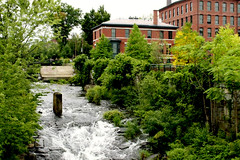 Western_Canal_Lowell