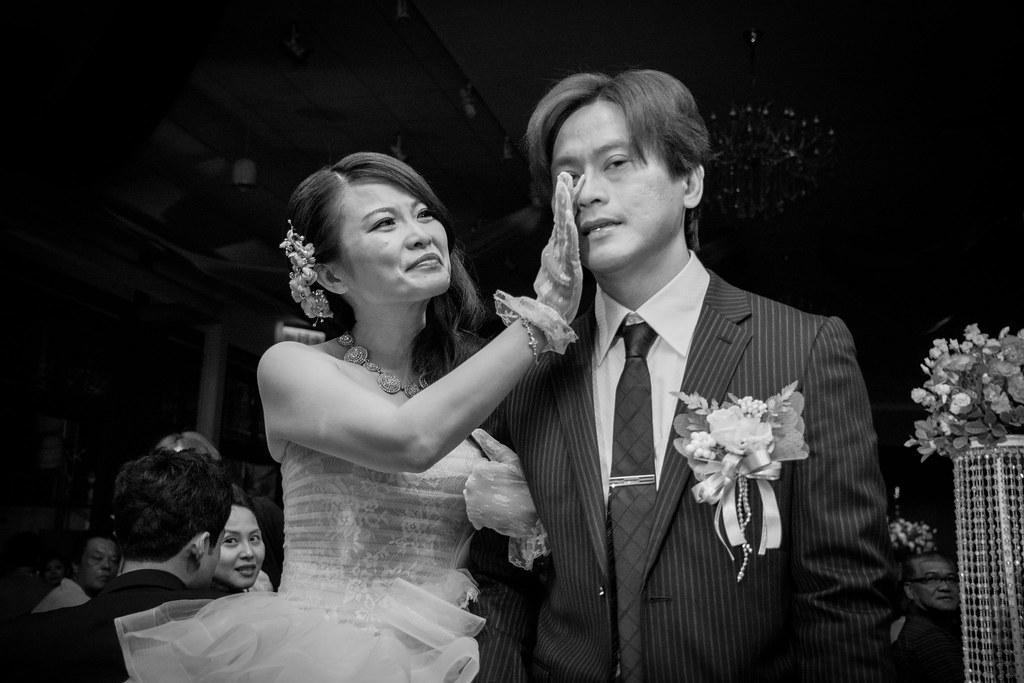 【高雄婚攝推薦】聖羅雅麗緻婚紗婚攝團隊如何打造感動婚禮記錄_陳美雅議員婚攝3