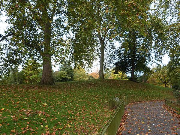 battersea park 2