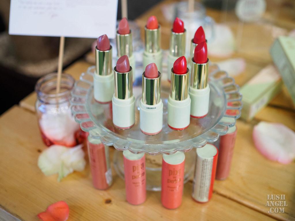 pixi-lipsticks