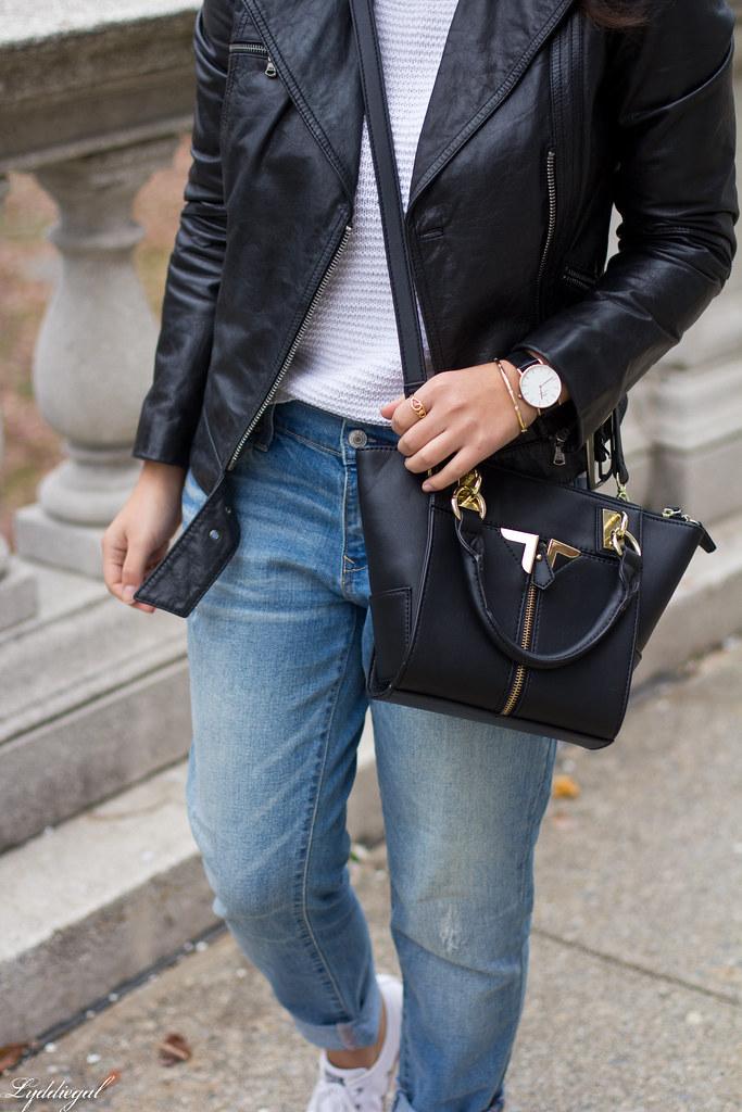 white sweater, boyfriend denim leather jacket-3.jpg