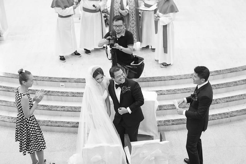 新加坡婚禮_顏氏牧場,後院婚禮,極光婚紗,海外婚紗,京都婚紗,海外婚禮,草地婚禮,戶外婚禮,旋轉木馬_0053