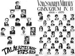 1970 4.b