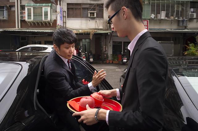 瑋軒&凱榛066