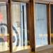 Window glass by Maru1122