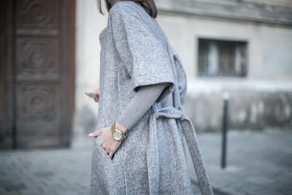 baukjen-robe-coat-outfit-blog