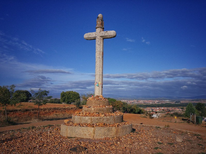 Kindness and Community on the Camino