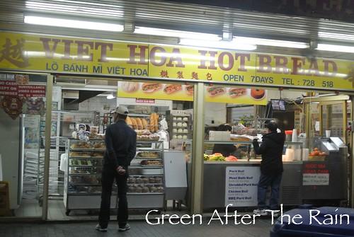 150910a Cabramatta 24hr Sandwich Shop _01
