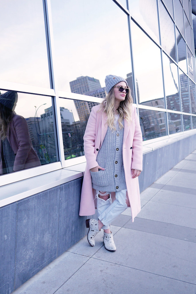 pastel-winter-7