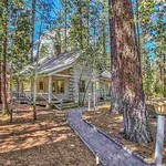 graeagle plumas county california real estate MLS#201501190