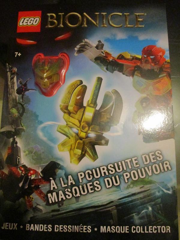 [Culture] Magazine Bionicle  23773709865_f8cc99c3d2_c