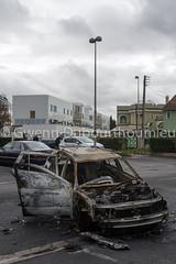 WEB_Der Spiegel_Blanc-Mesnil_mosque?e Et-Tawhid_17.11.2015-2