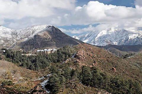 صور نادرة للطبيعة الجزائرية - صفحة 14 31986390191_c3f50c7154_b