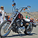 2015 Harley Seventy-Two