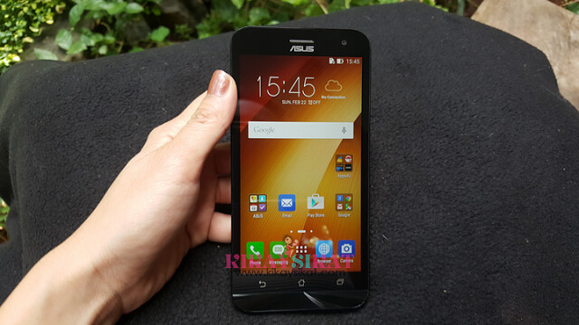 asus-zenfone-2-laser-review-price-3