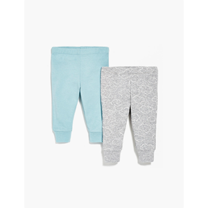 Picture of Baby Pants Set