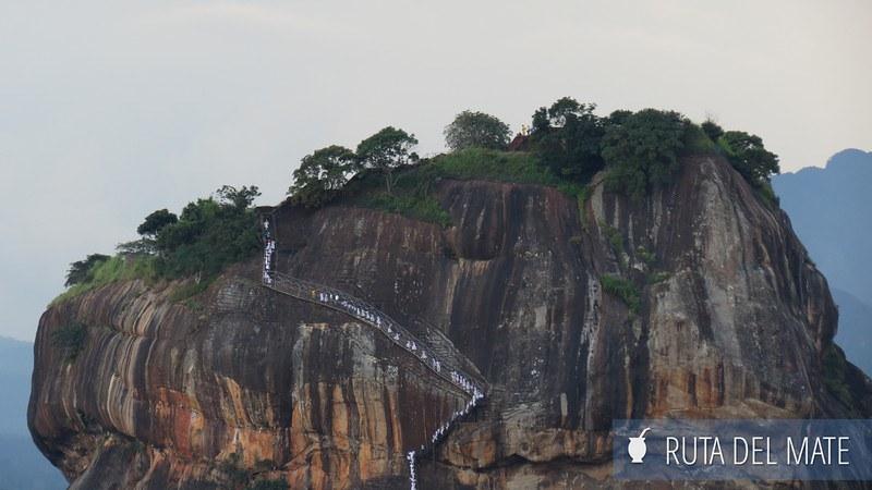 Sigiriya Sri Lanka (5)