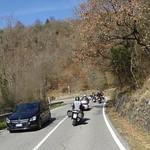 3° MotoTour delle donne #133