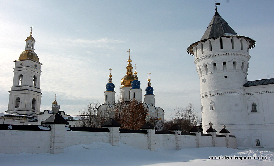 Синий лёд Байкала IMG_2656-001