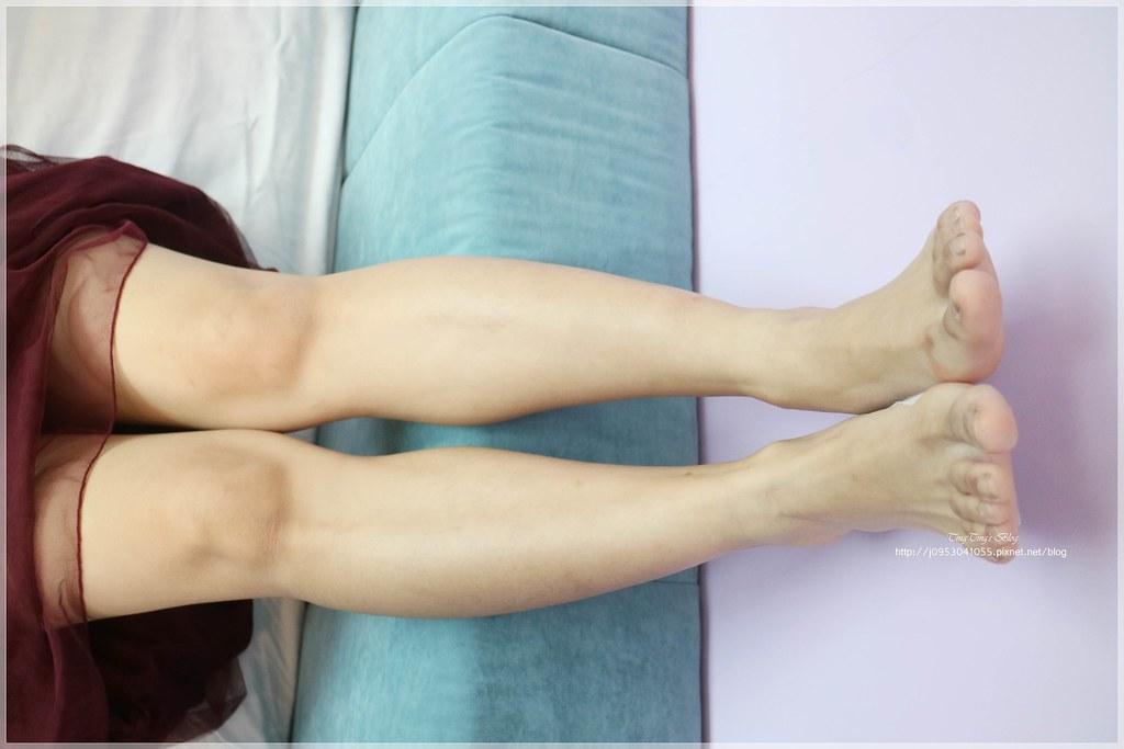 紅豆薏仁美腿精華按摩霜 (4)
