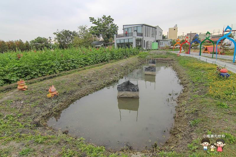 彰化田中窯空拍 052