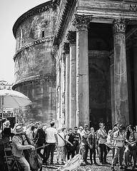 #art #italy_photolovers  #instagram #statigram #travelphotography #photography  #loves_united_borghi  #birds #ontheroad #amateurs_bnw_2y #yallersitalia #volgoitalia #blackandwhite #humanity #bnw_lovers #bestitaliapics #igersitalia #bnw #people #thehub_ita