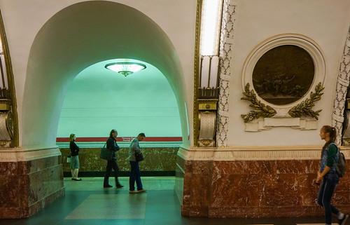 St Petersburg, Russia-106.jpg