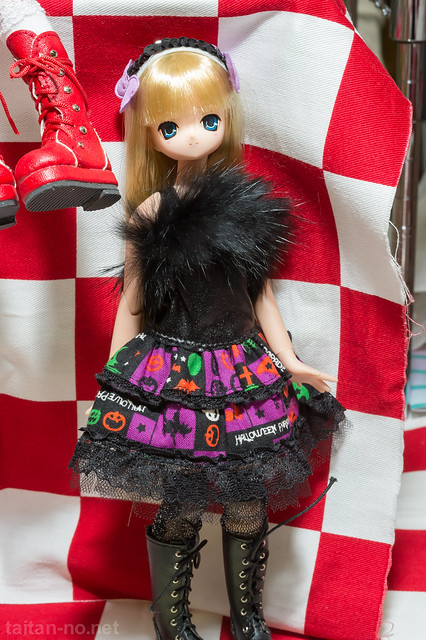 Dollshow44浜松町FINAL-1082-DSC_1080