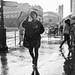 Il Pleut en Paris by Marcia Mahoney