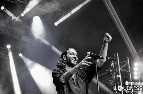 ORPHANED LAND-2