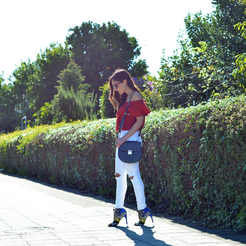 zara_ootd_outfit_topshop_zalando_jeans_02