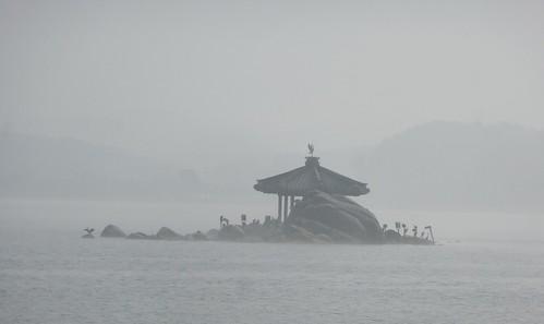 Co-Gangneung-Gyeongpoho-Lac (1)