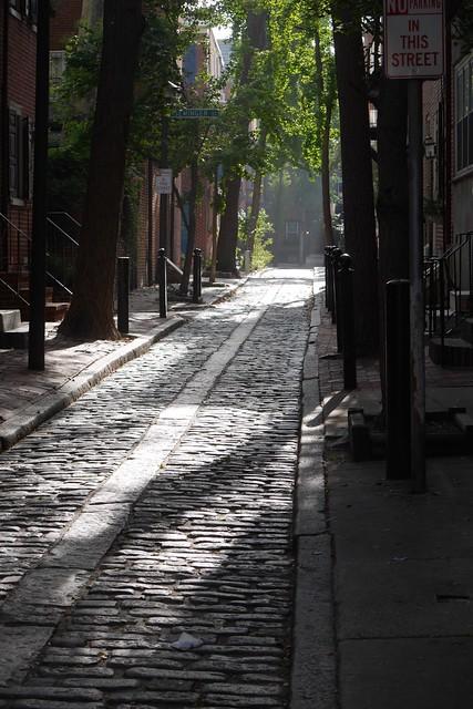 月, 2015-09-07 22:02 - Philadelphia